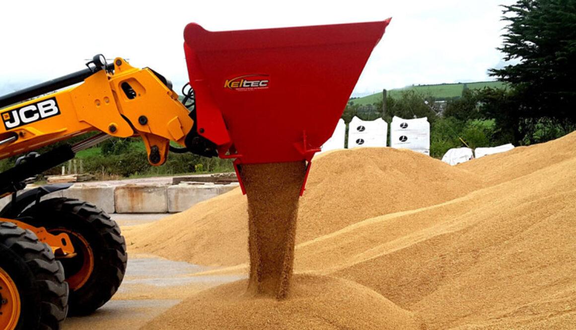 Keltec-Engineering-Bag-Fill-Bucket-c-