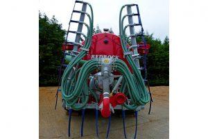 Keltec-Engineering-Dribble-Bar-2-768x1024