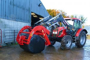 bale-slice-on-tractor-1024x768