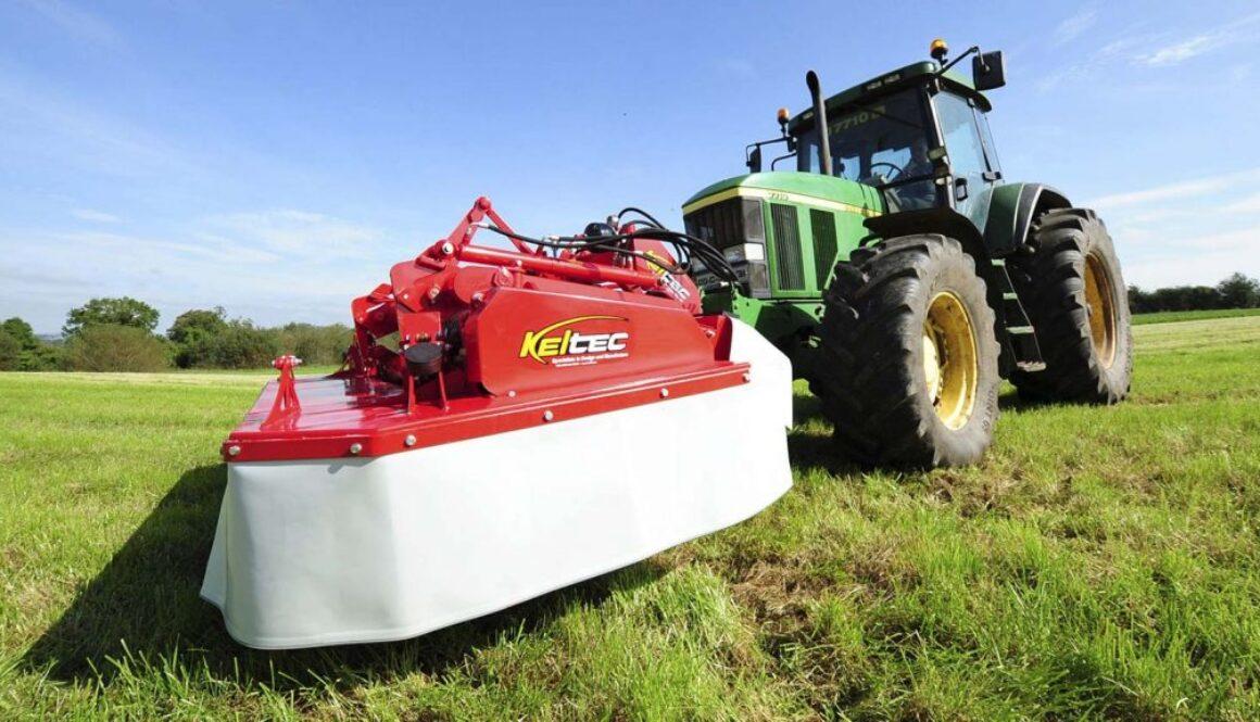 keltec-disc-mower