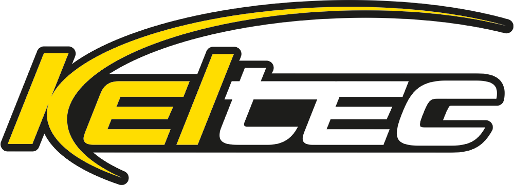 Keltec Engineering