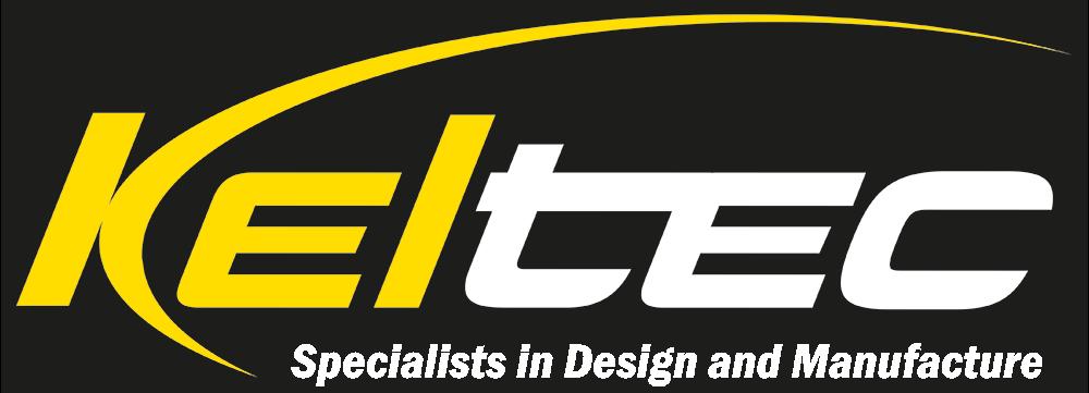 Keltec Engineering